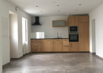 Vente Appartement 4 pièces 130m² Ustaritz (64480) - Photo 1