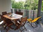 Location Appartement 3 pièces 62m² Bayonne (64100) - Photo 5
