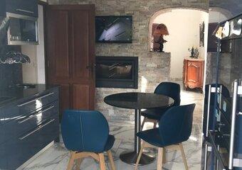 Vente Maison 5 pièces 130m² ispoure - Photo 1