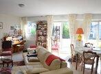 Vente Appartement 4 pièces 103m² bayonne - Photo 3