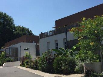 Vente Appartement 4 pièces 85m² Bayonne (64100) - Photo 1