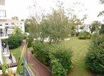 Location Appartement 5 pièces 105m² Bayonne (64100) - Photo 2