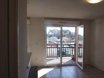 Vente Appartement 2 pièces 41m² Bayonne (64100) - Photo 1