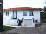 Vente Maison 7 pièces 200m² Bayonne (64100) - Photo 2