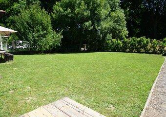 Vente Maison 5 pièces 100m² urrugne - photo 2