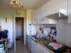 Vente Appartement 3 pièces 65m² Saint-Jean-de-Luz (64500) - Photo 2