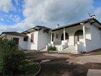 Location Maison 5 pièces 147m² Urrugne (64122) - Photo 1
