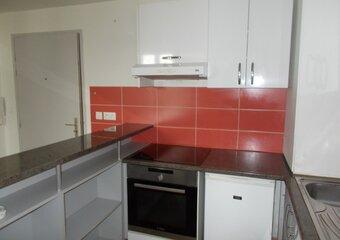 Location Appartement 2 pièces 31m² Ascain (64310) - Photo 1