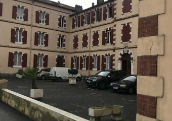 Vente Appartement 5 pièces 99m² bayonne - Photo 1