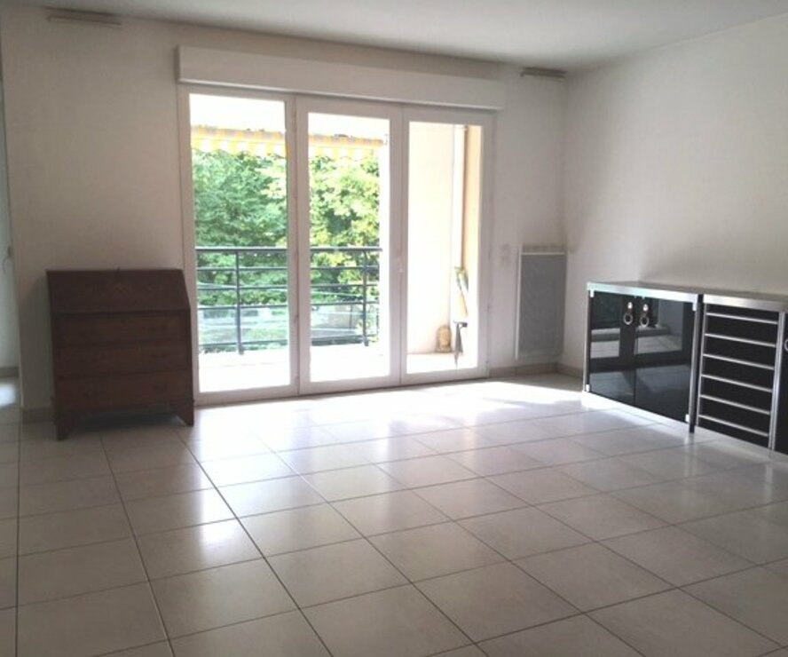 Vente Appartement 3 pièces 74m² Anglet (64600) - photo