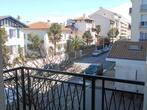 Vente Appartement 3 pièces 77m² Bayonne (64100) - Photo 3