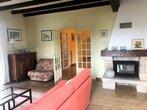Location Maison 4 pièces 120m² Saint-Pée-sur-Nivelle (64310) - Photo 3