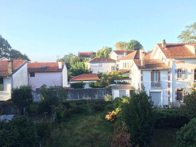 Vente Appartement 3 pièces 64m² Biarritz (64200) - photo