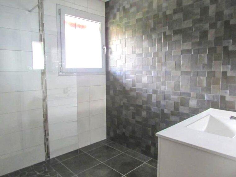 Location Maison 4 pièces 90m² Sare (64310) - photo