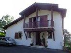 Vente Maison 7 pièces 165m² Urrugne (64122) - Photo 2
