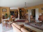 Vente Maison 7 pièces 260m² urrugne - Photo 6