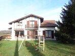 Vente Maison 7 pièces 165m² Urrugne (64122) - Photo 4