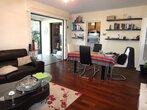 Vente Appartement 3 pièces 76m² Bayonne (64100) - Photo 2