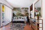 Location Appartement 1 pièce 24m² Biarritz (64200) - Photo 8
