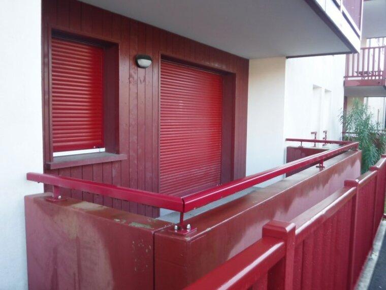 Location Appartement 3 pièces 65m² Hasparren (64240) - photo