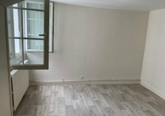 Location Appartement 3 pièces 65m² Bayonne (64100) - Photo 1