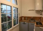 Location Appartement 2 pièces 40m² Biarritz (64200) - Photo 2