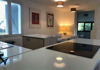Vente Appartement 2 pièces 59m² hendaye - photo 2