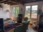 Vente Appartement 3 pièces 57m² Ciboure (64500) - Photo 9