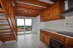 Location Appartement 4 pièces 70m² Biarritz (64200) - Photo 1