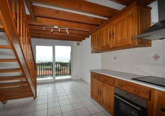 Location Appartement 4 pièces 70m² Biarritz (64200) - Photo 1