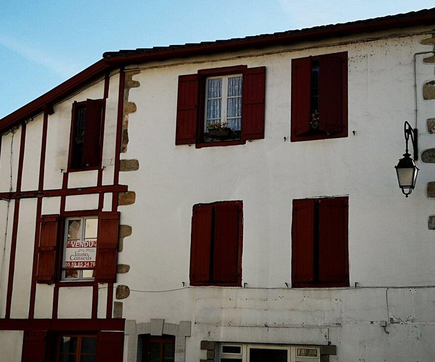 Vente Appartement 3 pièces 54m² st pee sur nivelle - photo