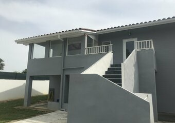 Vente Maison 4 pièces 141m² tarnos - Photo 1