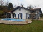 Vente Maison 7 pièces 160m² Urrugne (64122) - Photo 1