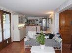 Vente Appartement 3 pièces 75m² hendaye - Photo 2