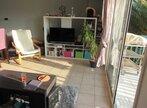 Location Appartement 2 pièces 48m² Bidart (64210) - Photo 3