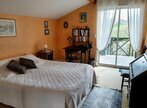 Vente Maison 7 pièces 260m² urrugne - Photo 7