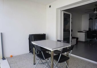 Vente Appartement 2 pièces 43m² st jean de luz - Photo 1