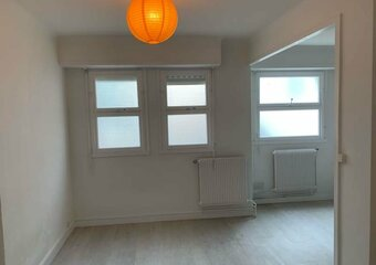 Location Appartement 1 pièce 26m² Biarritz (64200) - Photo 1