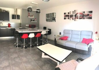 Vente Appartement 3 pièces 62m² Saint-Martin-de-Seignanx (40390) - Photo 1