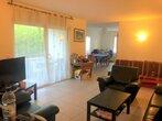 Location Appartement 3 pièces 80m² Saint-Pée-sur-Nivelle (64310) - Photo 2