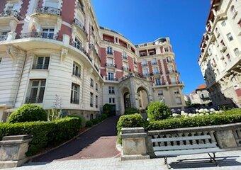 Location Appartement 4 pièces 100m² Biarritz (64200) - Photo 1