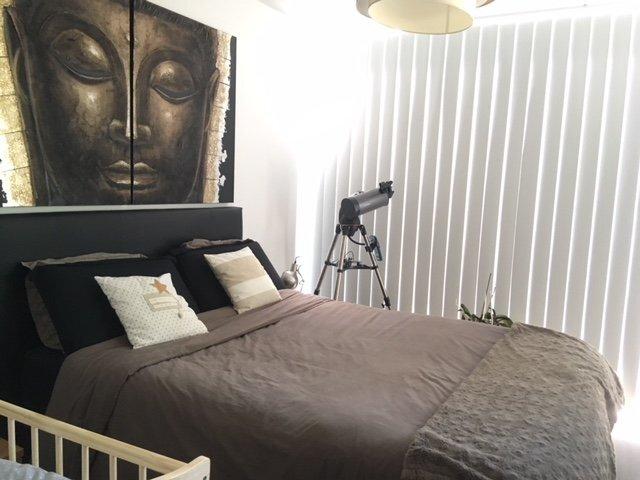 Vente Appartement 4 pièces 84m² Bayonne (64100) - photo