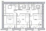 Vente Appartement 4 pièces 100m² Anglet (64600) - Photo 6
