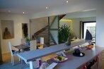Vente Maison 4 pièces 140m² Bidart (64210) - Photo 7