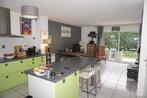 Vente Maison 4 pièces 81m² Saint-Pée-sur-Nivelle (64310) - Photo 2