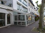 Vente Fonds de commerce 230m² Saint-Jean-de-Luz (64500) - Photo 1