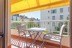 Location Appartement 1 pièce 24m² Biarritz (64200) - Photo 6