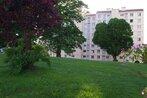 Vente Appartement 3 pièces 68m² Anglet (64600) - Photo 9