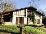 Vente Maison 6 pièces 148m² Espelette (64250) - Photo 1