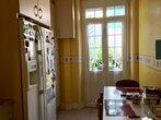 Vente Maison 4 pièces 110m² Biarritz (64200) - Photo 4